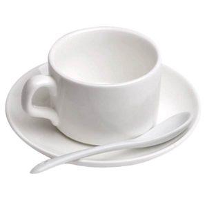 Кофейный набор 3в1